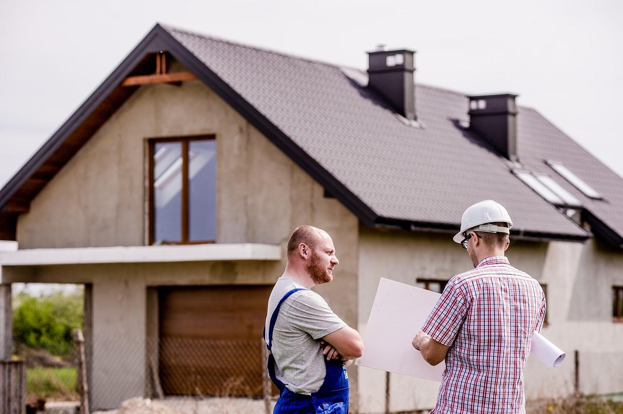 Quand faut-il penser à faire rénover sa maison ?
