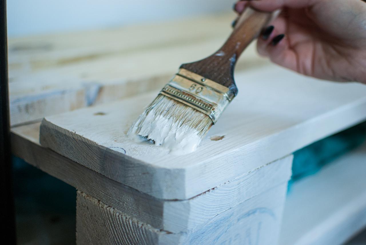 Quels sont les indispensables à prendre en compte pour rénover une maison ?